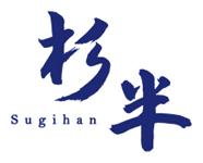 Sugihan Corporation